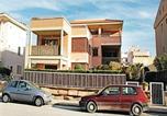 Location vacances Port de Pollença - Apartment Calle Colomer-1