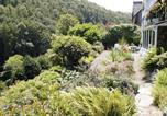 Location vacances Lynton - Woodlands Guesthouse-1