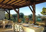 Location vacances San Gimignano - Locazione turistica Mariano.3-3