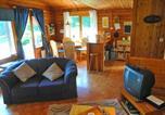 Location vacances Durbuy - De Ronde-3