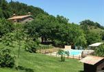 Location vacances Apecchio - Tartufo 1-4