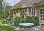 Location vacances Pulborough - Martins Cottage-1