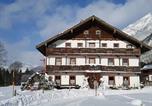 Location vacances Jenbach - Haidacherhof-4