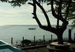 Villages vacances Batangas City - Mayumi Resort-3