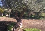 Location vacances Augusta - Villa Sant'Antonio-1