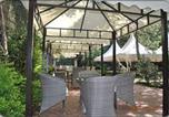Hôtel Nakuru - Ufanisi Resorts Nakuru-3