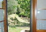 Location vacances Calcinaia - Luchetta-3