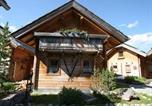 Location vacances Predlitz-Turrach - Chalet Stöflin-3