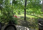Location vacances Fabrezan - Villa - Ferrals-Les-Corbières-3