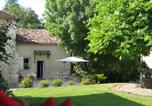 Location vacances Laussou - Les Granges de Marsal-1