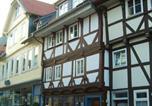 Location vacances Liebenburg - Haus-Wolter-2