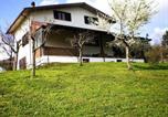 Location vacances Carpegna - Casa Bravi-1