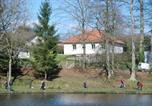 Location vacances Boissay - La Maison du Lac-2