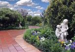 Hôtel Bairnsdale - Tranquil Gardens Bairnsdale-1