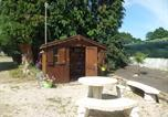Camping Bieuzy - Camping Des Cerisiers-1
