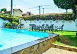 Hôtel Negombo - Zen Rooms Park Lane Negombo-2
