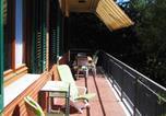 Location vacances Castel Gandolfo - Le Finestre sul Lago-3