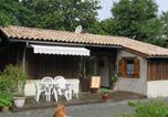 Location vacances Salles - L'Arroudeya-1