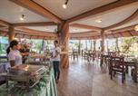 Villages vacances Baguio - Punta Riviera Resort-2