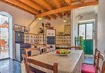 Location vacances Santa Croce Camerina - Appartamenti Pomelia Punta Secca-3