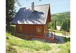Location vacances Deutschneudorf - Holiday home Cesky Jiretin-3