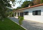 Location vacances Amares - Casa da Lameiras-4