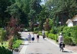 Location vacances Brunssum - Chalet Landgoed Brunssheim 3-1