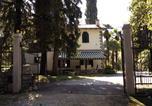 Location vacances Garda - Villa delle Sirene-2
