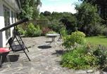 Location vacances Drymen - Rannoch-4