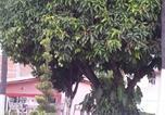 Location vacances Jiutepec - Quinta Morelos-2