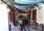 Location vacances Milnerton - Blouberg Accommodation-2
