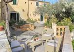 Location vacances Muro - Holiday home Carrer Sant Joan-4