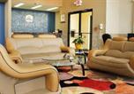 Hôtel Rayville - Best Western Airport Inn-4