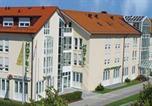 Hôtel Vaterstetten - Hotel Poinger Hof-3