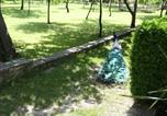 Location vacances Skradin - Rural House Gluic-2