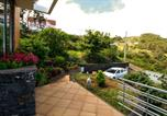 Location vacances Porto Moniz - Cottage Ocean View-1