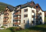 Location vacances Špindlerův Mlýn - Apartmán Okružní-3