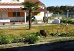 Location vacances Alcácer do Sal - Monte Castanheiro-1