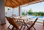 Location vacances Vis - Villa Ita-1
