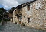 Location vacances Guitiriz - A Pena de Candamil-4
