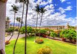Hôtel Kīhei - Kihei Akahi by Aa Oceanfront Rentals and Sales-3