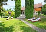 Location vacances Balatonkenese - Holiday Home Balaton007-1