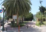 Location vacances Palekastro - Hellas-4