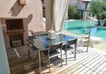 Location vacances Jesolo - Adriatica Immobiliare - Le Maree Apartments-1