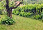 Location vacances Ax-les-Thermes - Villa Marguerite-4