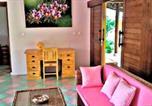 Location vacances Tabanan - Villa Gecko Paradise Bali-4