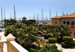 Location vacances Torrevieja - Apartments Marina-3