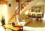 Location vacances Saint-Gildas-de-Rhuys - Villa Youn-3