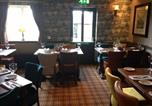 Hôtel Meppershall - The Crown Pub, Dining & Rooms-2