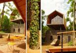 Location vacances Riom - Le Bois Basalte-3